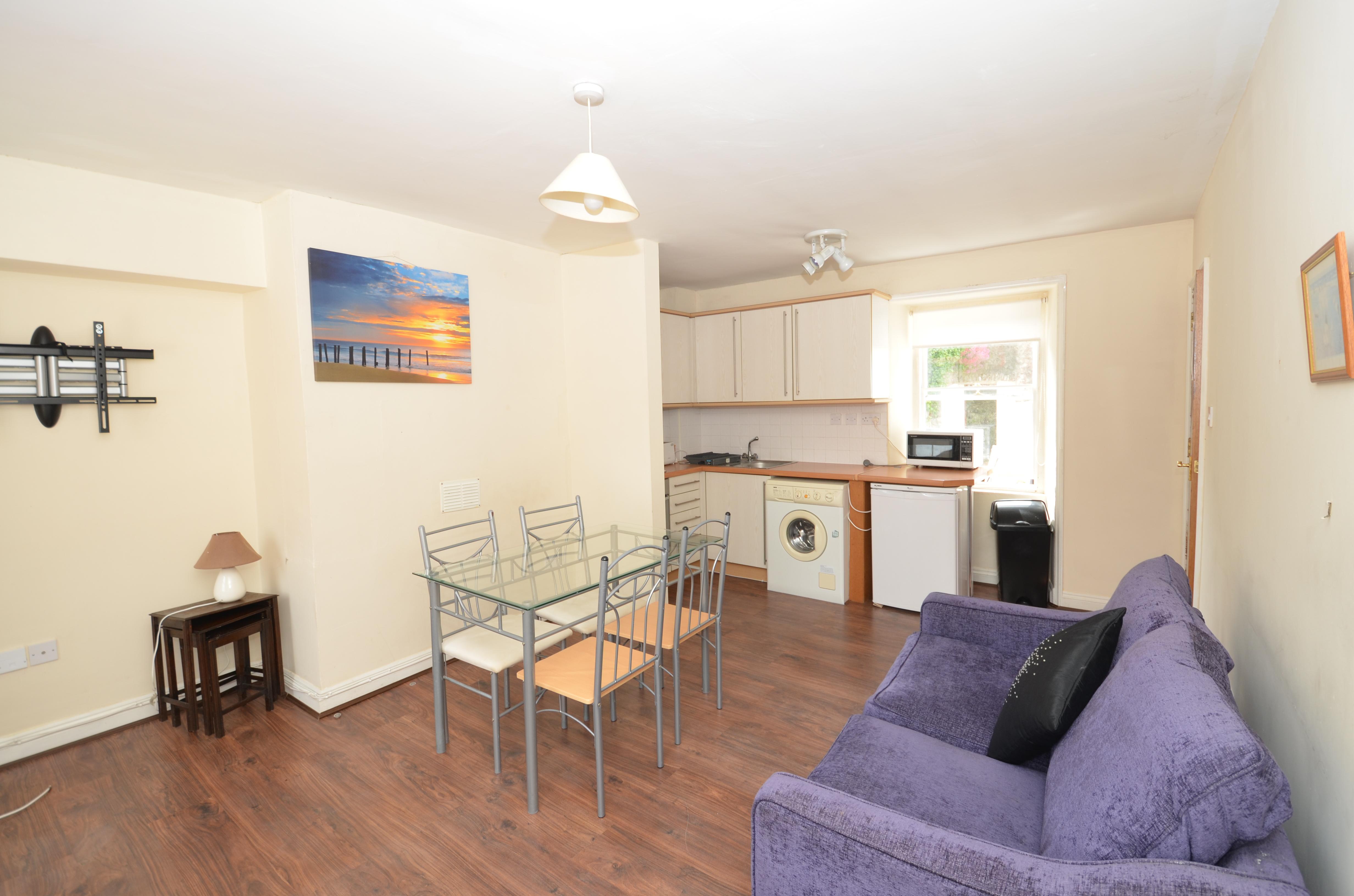 Livingroom Estate Agent Guernsey Living Room Estate
