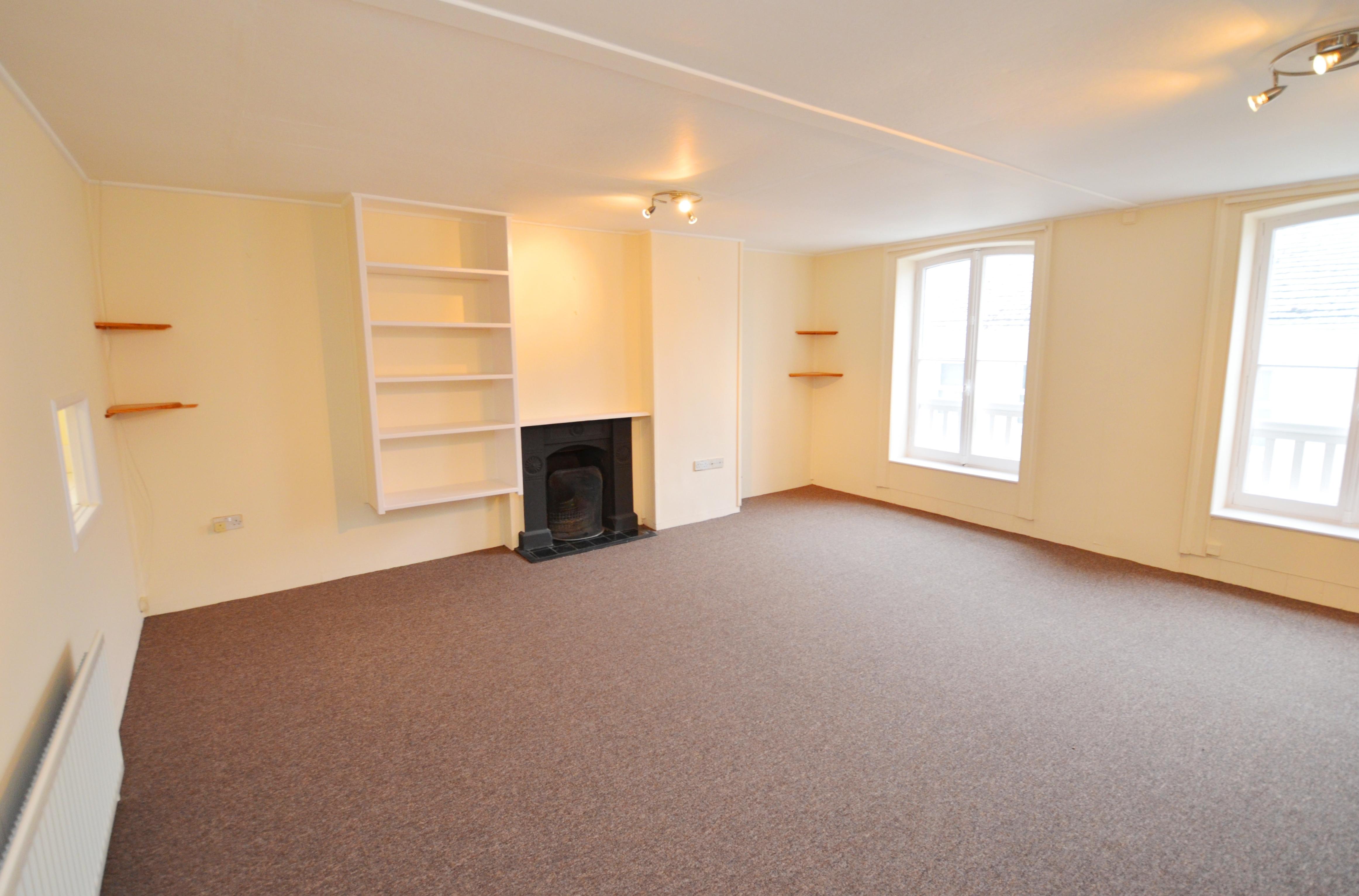 latest properties maxwell estate agent guernsey as1003 37 high street