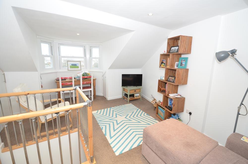 Livingroom Guernsey 28 Images Living Room 2017 2018