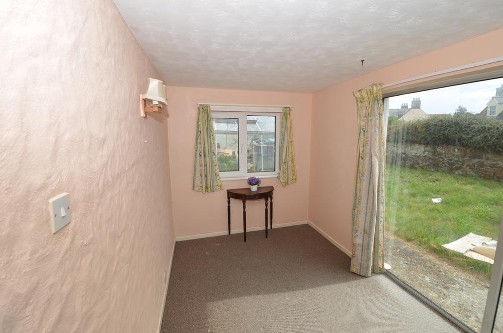Sun Room Maxwell Estate Agent Guernsey