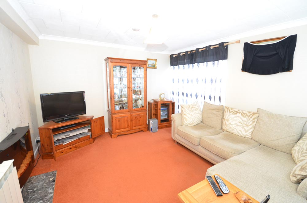 Main Living Area Maxwell Estate Agent Guernsey