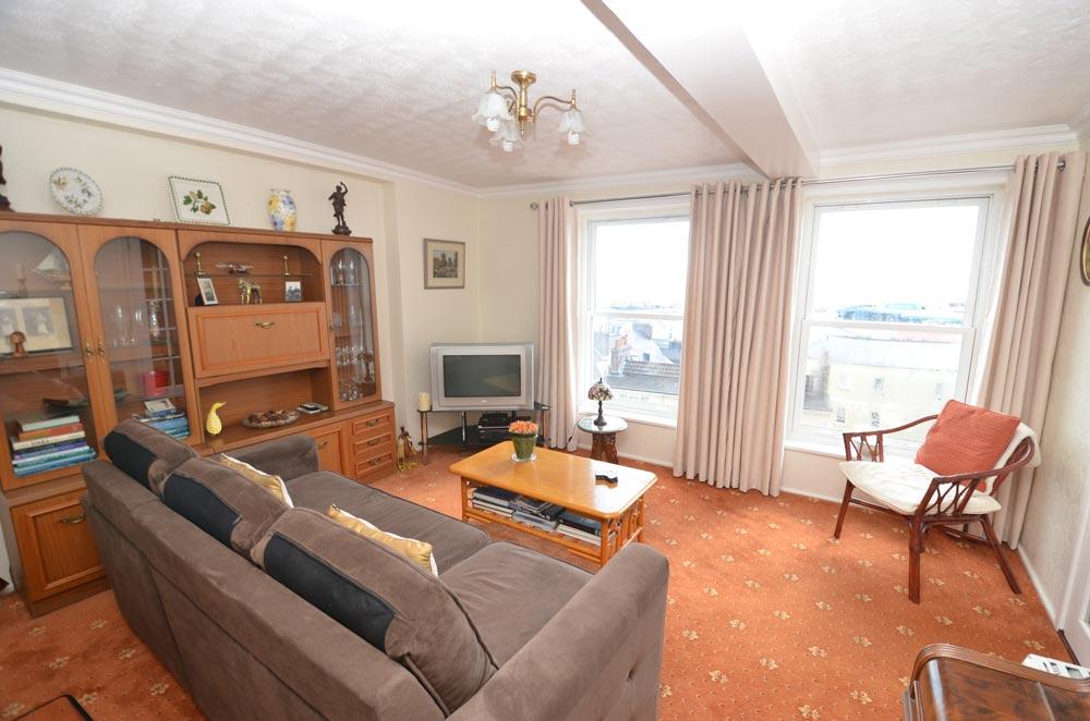 Ls1197 Flats 1 2 Roustel Corbin Steps St Peter Port Maxwell Estate Agent Guernsey