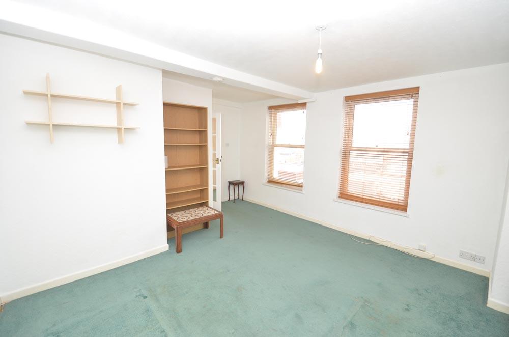 Lr1052 Corbin Steps Canichers St Peter Port Maxwell Estate Agent Guernsey